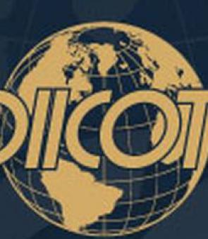 diicot3