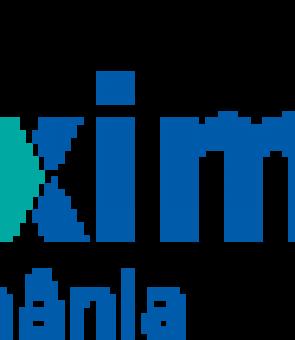 eximbank_logo