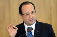 François_Hollande_décembre_2013