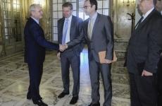 Intalnire PSD - FMI - 04.12 (3)