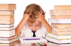 Tulburari-de-invatare-ce-afecteaza-copiii-830x553