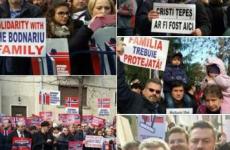 c-s-protest-barnevernet-cazul-bodnariu-5