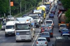 camioane-465x215