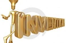 inventie