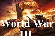 razboi mondial