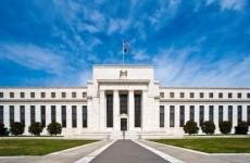 Rezerva Federala