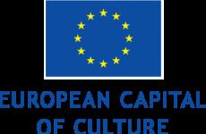 capitala culturala europeana