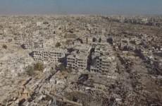 Jobar Damasc