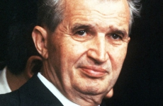nicolae-ceausescu_1682818a