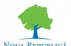 noua-republica-logo-buzz-news