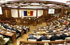 parlamentMoldova
