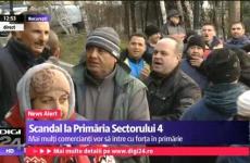 scandalPS4