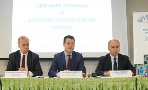 AMR asociatia municipiilor din romania_MAC (16)