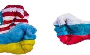 sua ucraina rusia