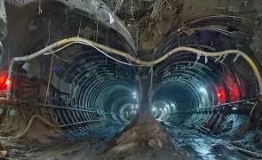 metrou lucrari drumul taberei