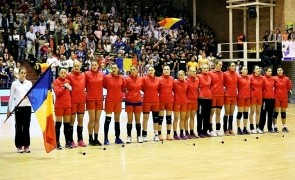 handbal romania-brazilia 12/13/15