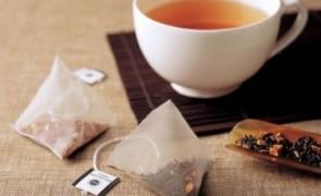 pliculete ceai