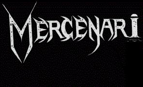 mercenari