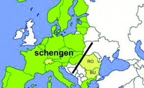 schengen-romania.exyfoh1vtj