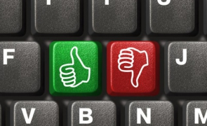 sondaj-surpriza-urcare-spectaculoasa-in-topul-preferintelor-politice-322425