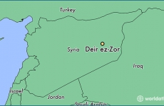 18564-deir-ez-zor-locator-map