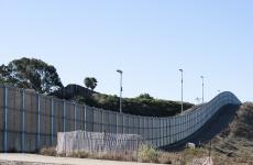 gard frontiera