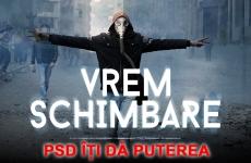 """Proiectul-nemtean-""""PSD-ITI-DA-PUTEREA""""-va-fi-implementat-de-toate-organizatiile-PSD-din-Romania"""