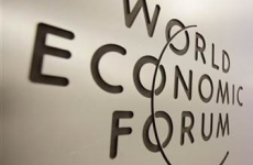 davos-world-economic-forum2012