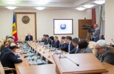 guvernul filip moldova
