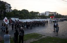 hvim-hungary-demonstration