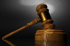 justitie drept