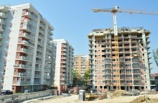 constructii imobiliare