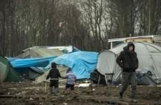 uk refugiati copii