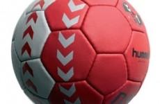 minge handbal