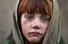 refugiati copii