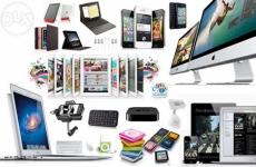 produse electronice