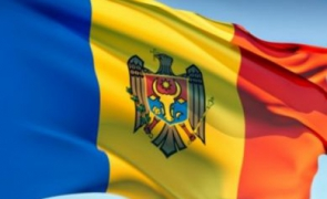 big-republica-moldova-sarbatoreste-22-de-ani-de-independenta
