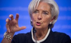 US-FINANCE-IMF-WORLD BANK