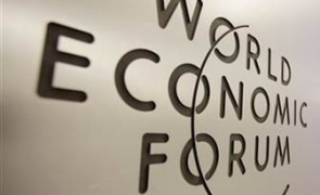 davos-world-economic-forum2012