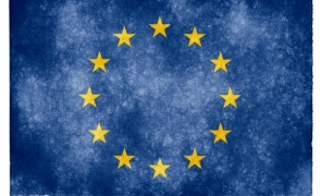 european_union_grunge_flag_sjpg1029 freeestock ca