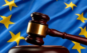 justice-eu-1024x728