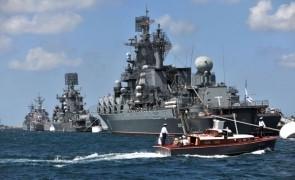 flota-rusia