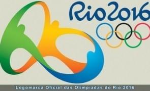 Jocurile Olimpice Rio