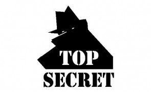 servicii spion top secret