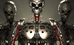 robotarmy2-e1398310390512