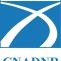 cnadnr-31