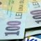 proiect-buget-2014-contributia-la-pensiile-private-obligatorii-creste-la-4-5-din-venitul-salariatului_size9