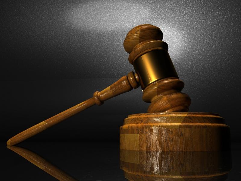 Thumbnail for După Oana Schmidt-Hăineală, un alt procuror controversat intră în Ministerul Justiției / SURSE