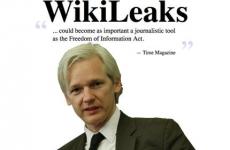 1030-Julian-Assange-A
