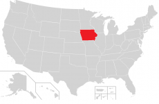 Red_locator_map_of_Iowa_in_the_United_States